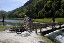 bike-wiesensee-pillerseetal