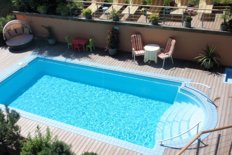 schwimmbad metzgerwirt fieberbrunn. Black Bedroom Furniture Sets. Home Design Ideas